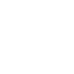 Ios Android Netsupport School
