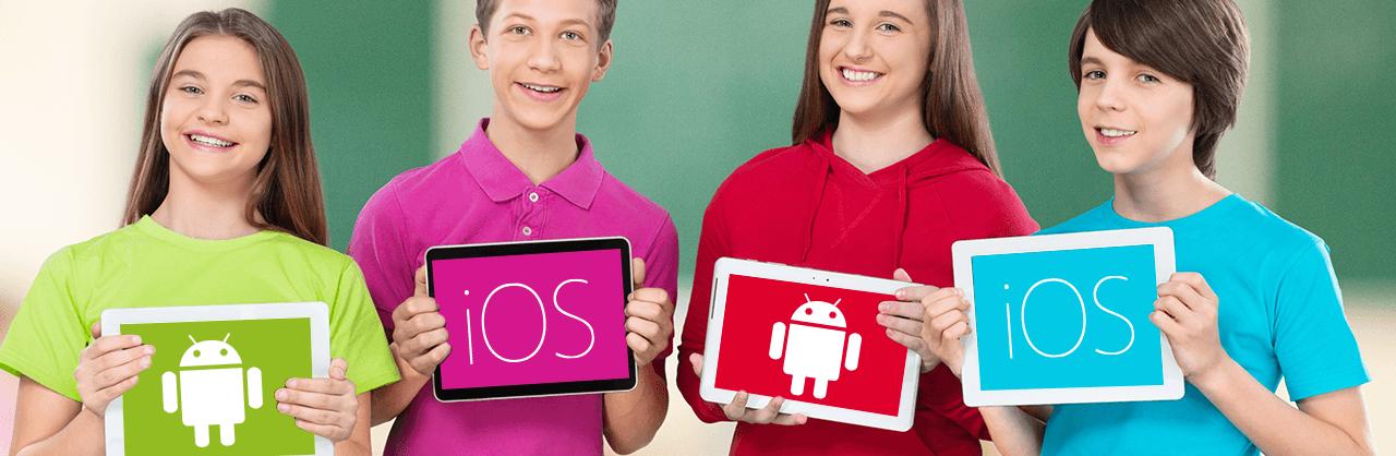 AVEC CRACK GRATUIT SCHOOL TÉLÉCHARGER NETSUPPORT 10.5